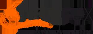 Telefux GmbH Logo